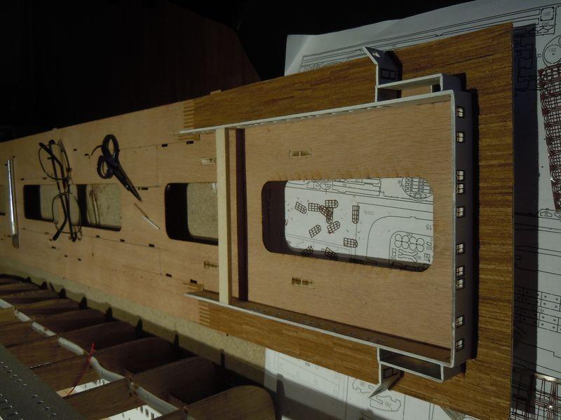 RMS Titanic 1:144 - Seite 4 Ti_00210