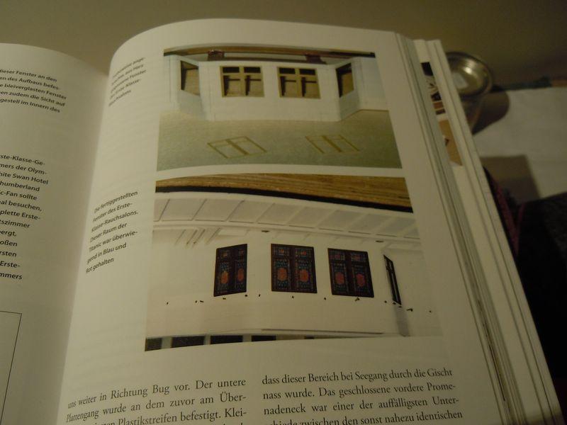 RMS Titanic 1:144 - Seite 6 Ti_00212