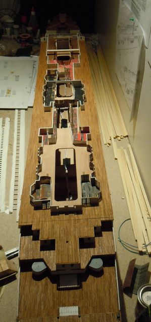 RMS Titanic 1:144 - Seite 7 Ti_00219