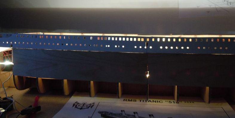 RMS Titanic 1:144 - Seite 6 Ti_00413