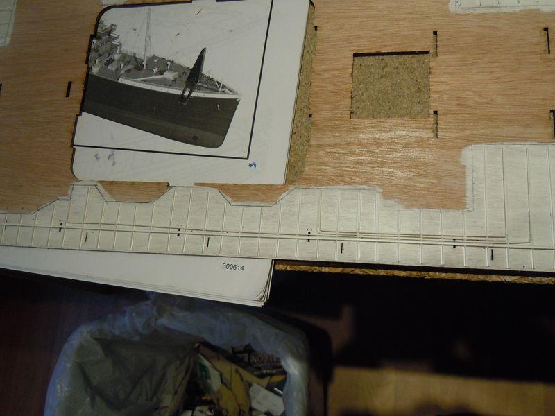 RMS Titanic 1:144 - Seite 6 Ti_00416