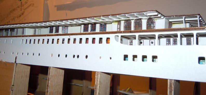 RMS Titanic 1:144 - Seite 7 Ti_00516