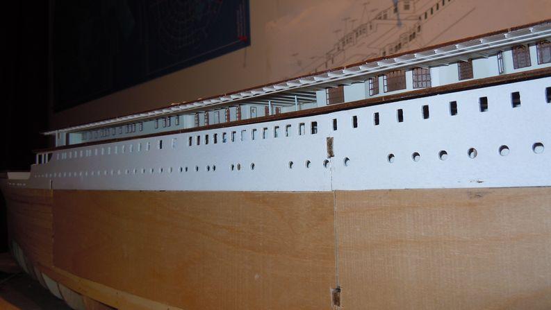RMS Titanic 1:144 - Seite 7 Ti_00613