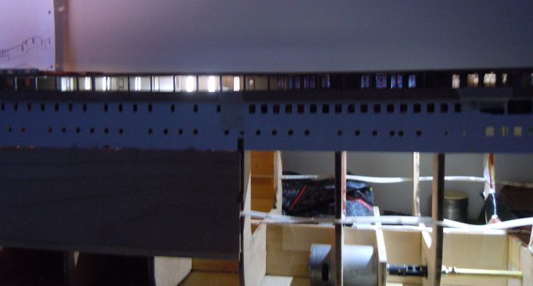 RMS Titanic 1:144 - Seite 7 Ti_00910