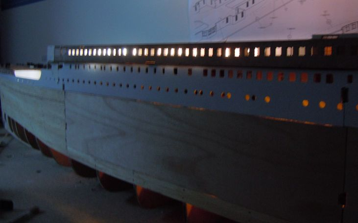 RMS Titanic 1:144 - Seite 7 Ti_01010