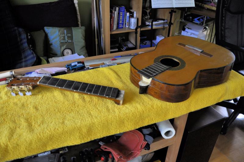 Sauvetage d'une guitare _dsc0510