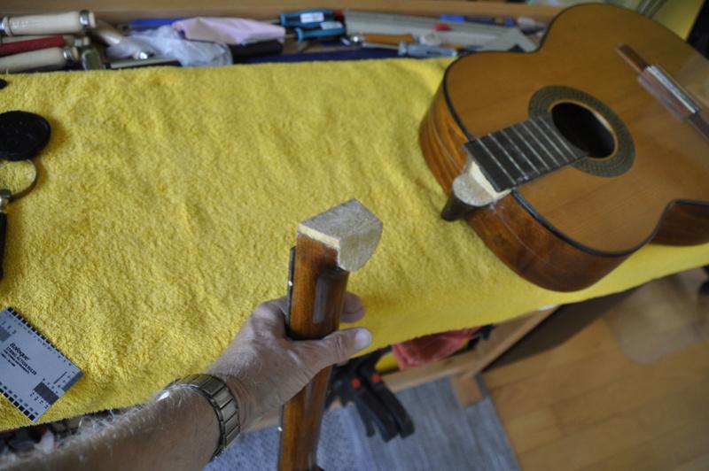 Sauvetage d'une guitare - Page 2 _dsc0512