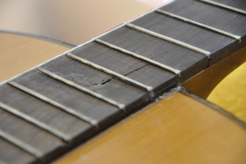 Sauvetage d'une guitare _dsc0715