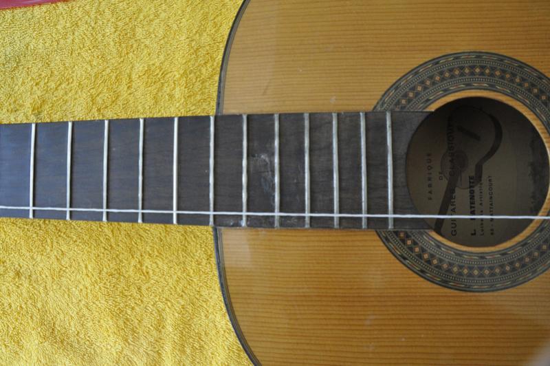 Sauvetage d'une guitare _dsc0716