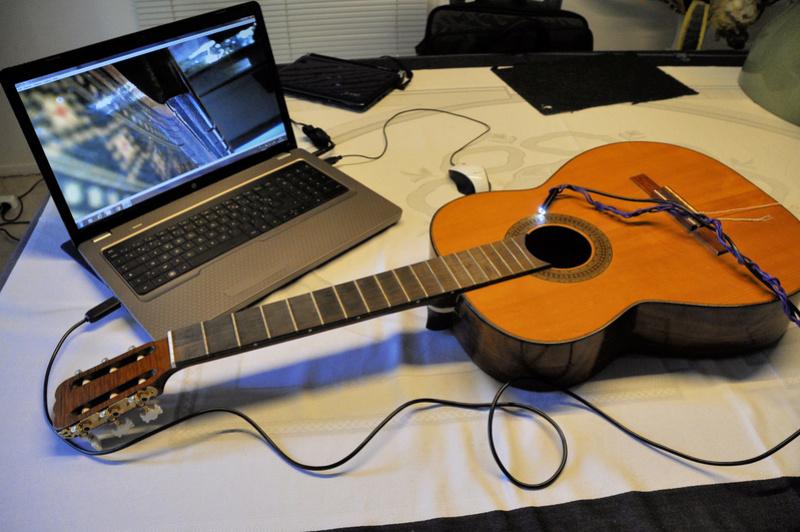 Sauvetage d'une guitare _dsc0719