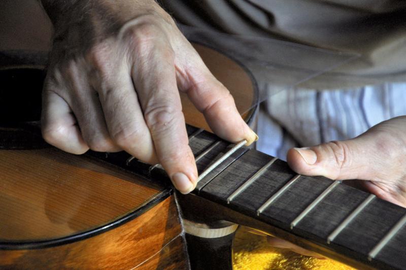 Sauvetage d'une guitare - Page 2 _dsc0722