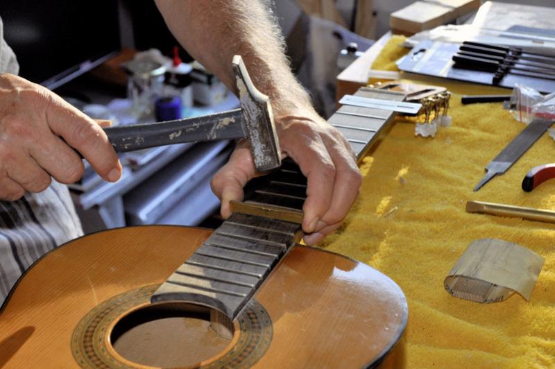 Sauvetage d'une guitare - Page 2 _dsc0723
