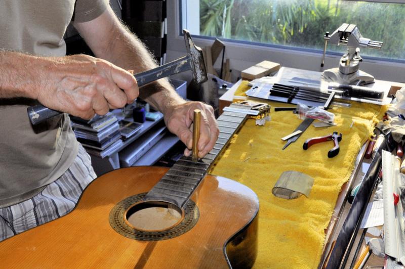 Sauvetage d'une guitare - Page 2 _dsc0724
