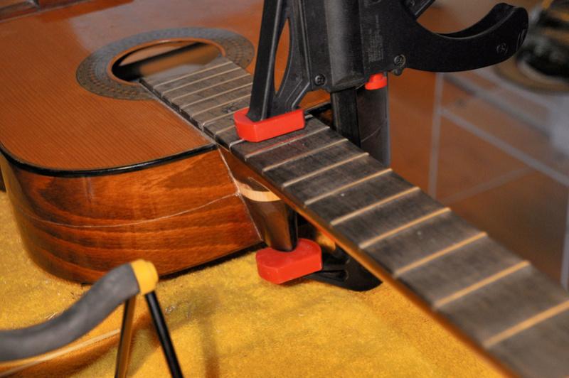Sauvetage d'une guitare - Page 2 _dsc0725
