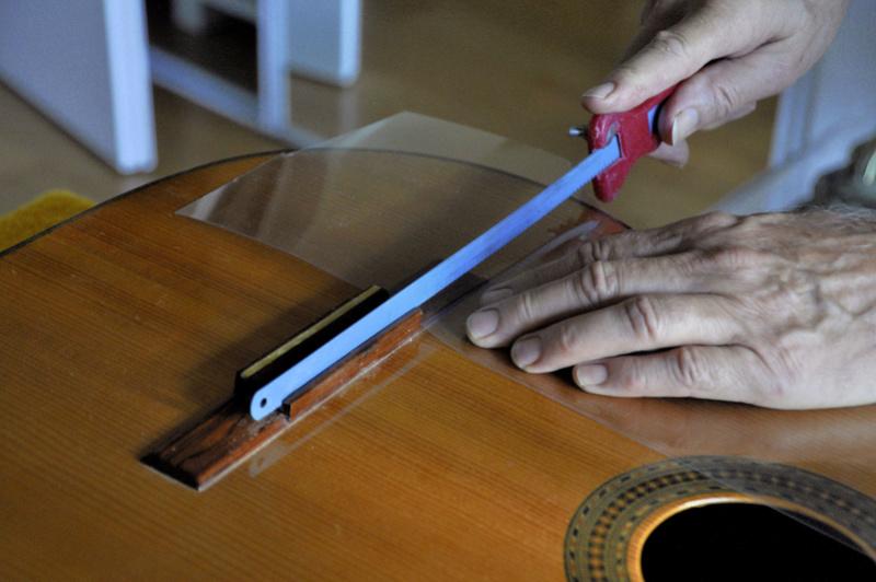 Sauvetage d'une guitare - Page 2 _dsc0734