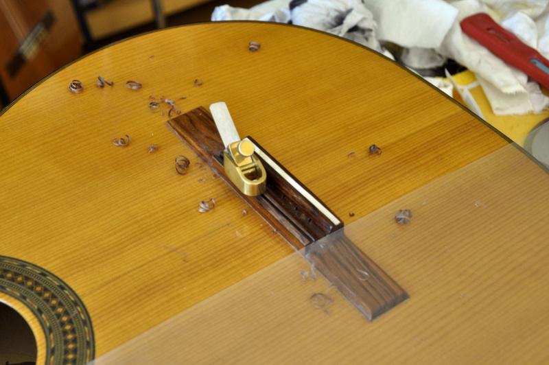 Sauvetage d'une guitare - Page 2 _dsc0736