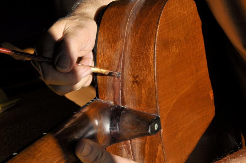 Sauvetage d'une guitare - Page 2 _dsc0740