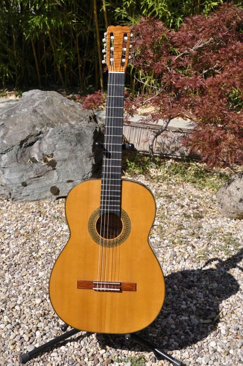 Sauvetage d'une guitare - Page 2 _dsc0744