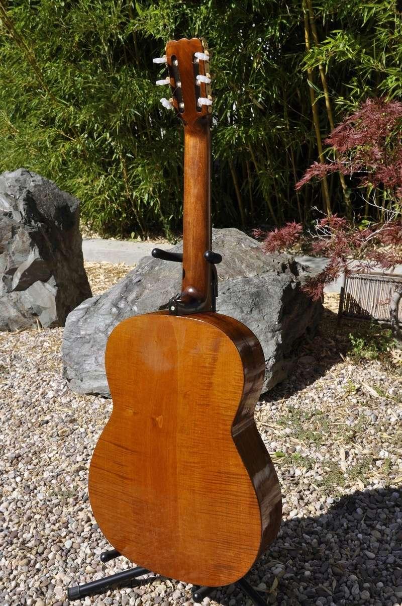 Sauvetage d'une guitare - Page 2 _dsc0745