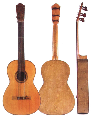 Sauvetage d'une guitare - Page 2 Sans-t10
