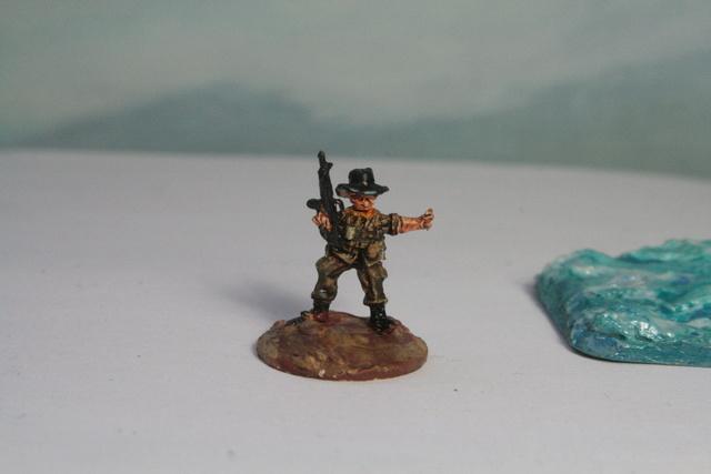 Blitzkrieg Apocal22