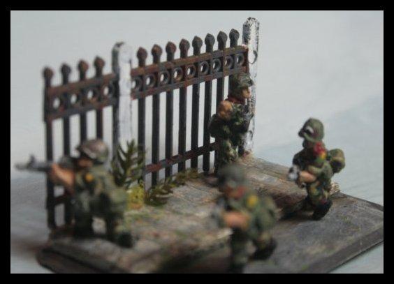 Blitzkrieg Figs_013
