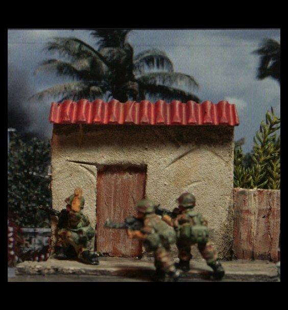 Blitzkrieg Figs_014