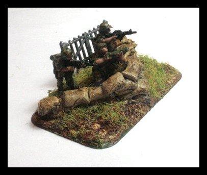 Blitzkrieg Huy_0013