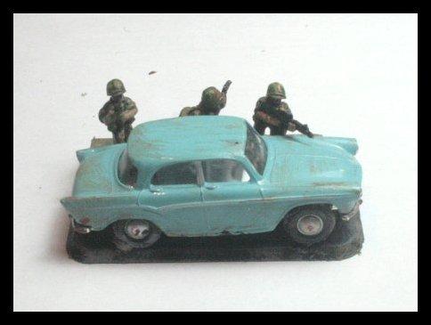 Blitzkrieg Huy_0014