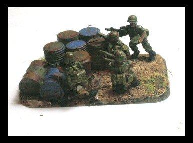 Blitzkrieg Huy_0018