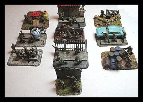 Blitzkrieg Huy_0019