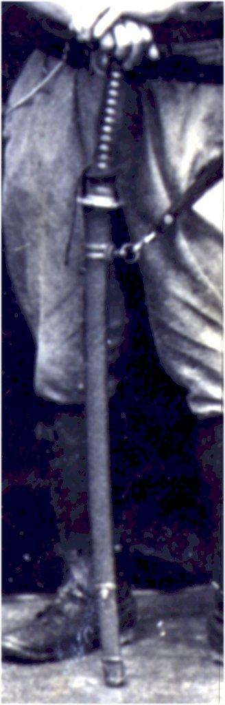 Recherche identification soldat  japonais - Page 2 Image111