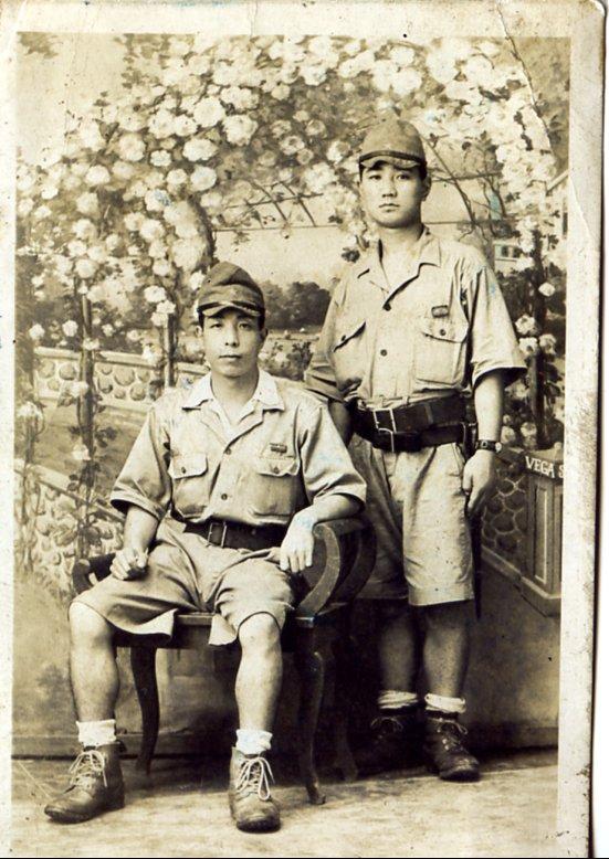 Recherche identification soldat  japonais - Page 2 Image213