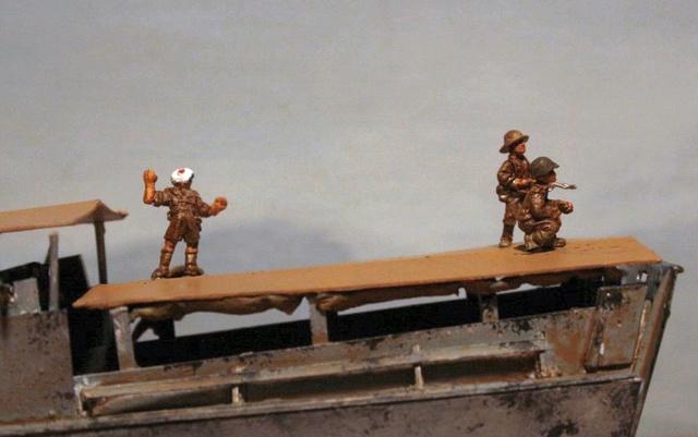 Blitzkrieg Lcm_0019