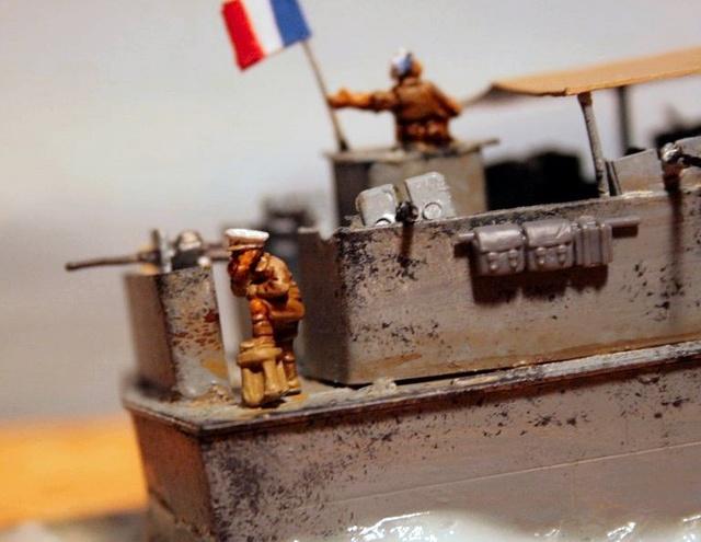 Blitzkrieg Lcm_0020