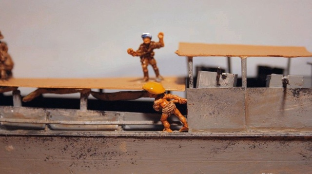 Blitzkrieg Lcm_0021