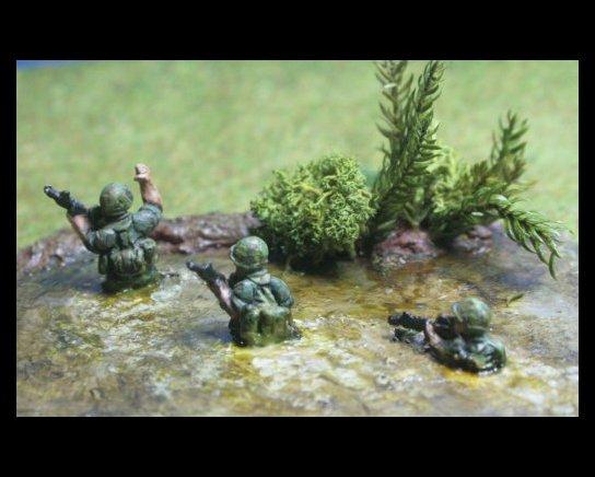Blitzkrieg Nam_0013
