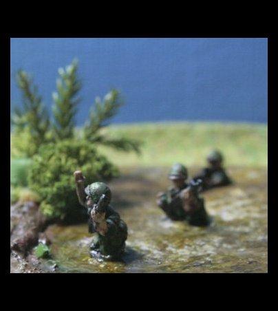 Blitzkrieg Nam_0014