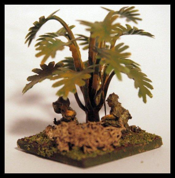 Blitzkrieg Vietmi14