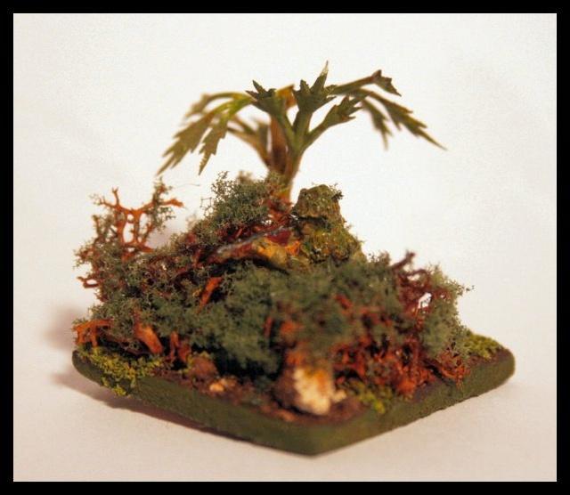 Blitzkrieg Vietmi17
