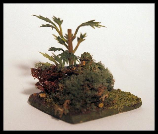 Blitzkrieg Vietmi19