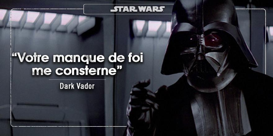 [Lucasfilm] Série télévisée avec Ewan McGregor's centrée sur Obi-Wan Kenobi (202?)  - Page 3 B3uclg11