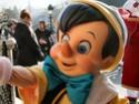 Les Voyages de Pinocchio - Page 4 Pinocc10