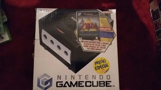[RCH] Pack Gamecube 007 Quitte ou Double + 6 packs EUR Gamecu11
