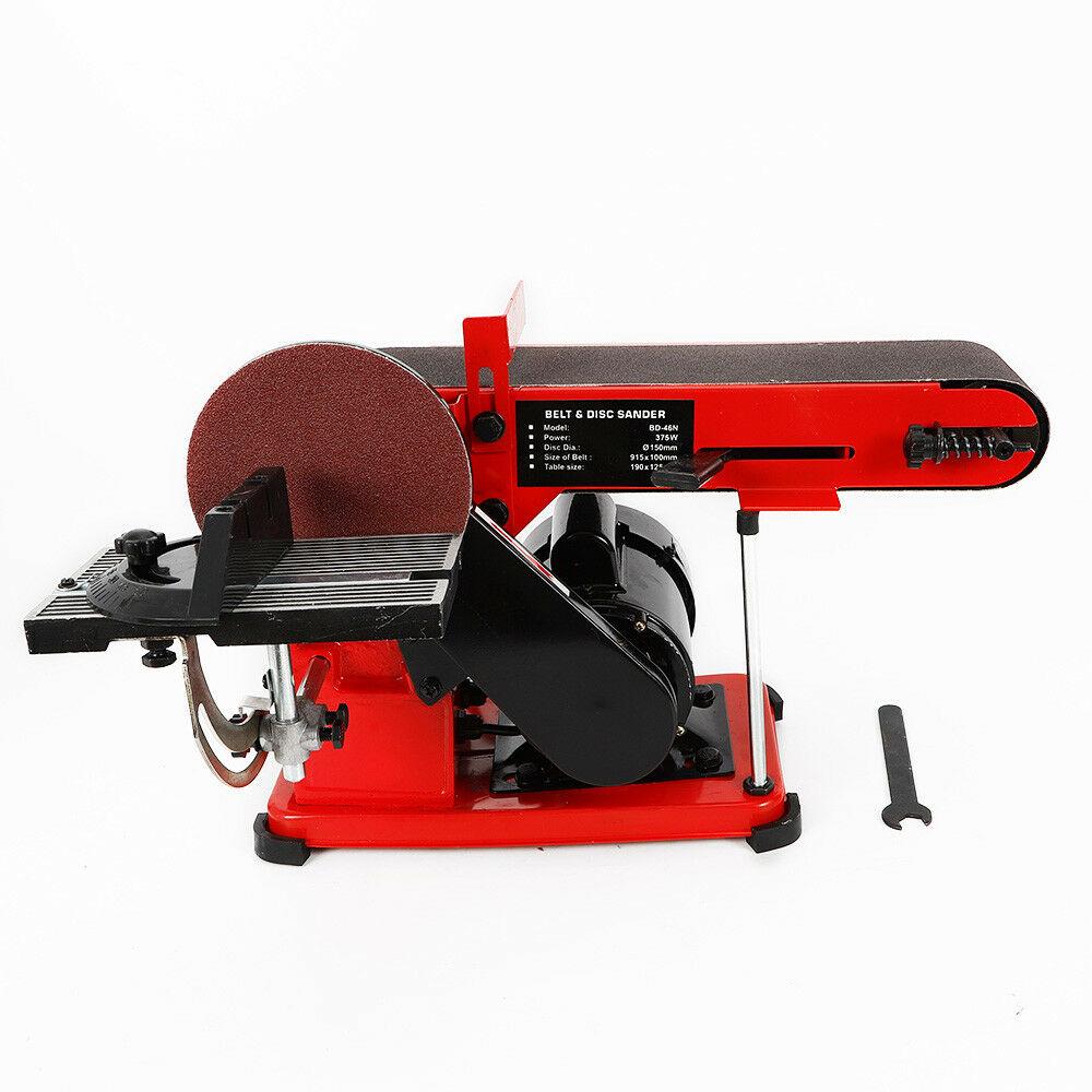Affuteuse outil de tour avec disque type papier de verre plateau tournant Affute10