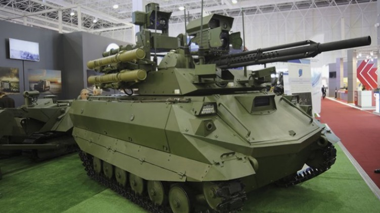 Russian Army Robots - Page 12 16825910