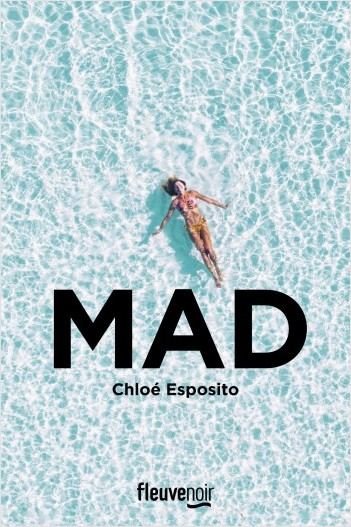 [Esposito, Chloé] Mad 97822610
