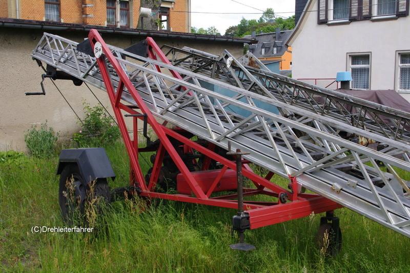 Anhängeleiter AL 12 Busch 59939 Imgp1910