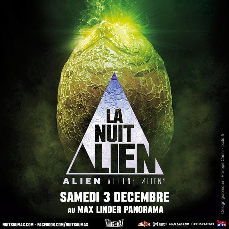 LA NUIT ALIEN le 3 décembre prochain ! La-nui11