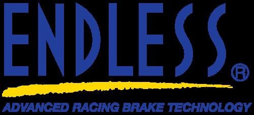 Endless Brakes - Revendeur Officiel France  Endles10